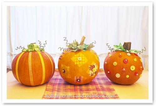 Pumpkin_centerpieces