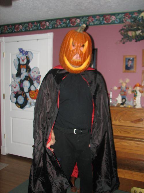 Halloween 2011 068