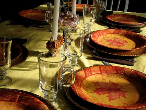 Nov11 tablescape 020