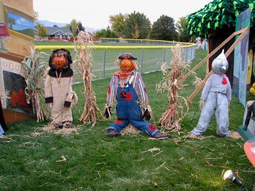 Pumpkin walk 2011 027