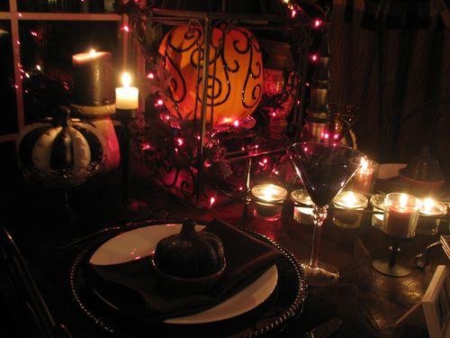 October 11 tablescapre 043