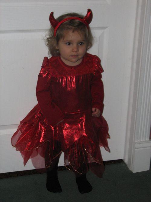 Halloween 2011 058