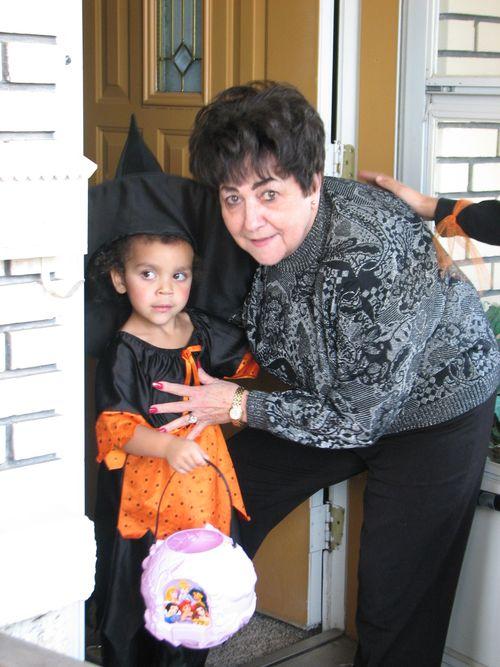 Halloween 2011 055