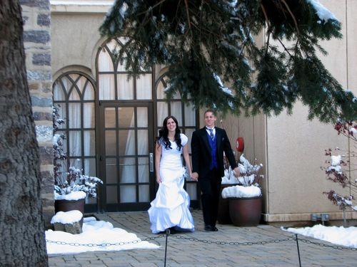 Tessas wedding 004