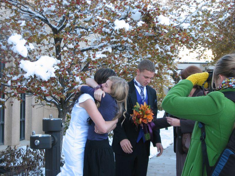 Tessas wedding 008