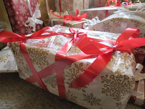 Christmaseve11 007