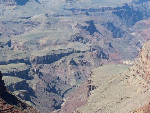 Grand canyon 044