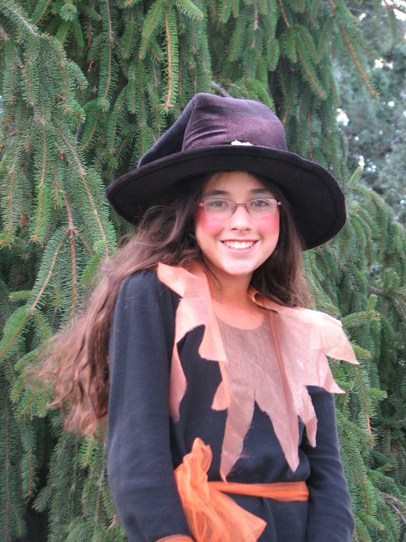 Halloween 2011 038