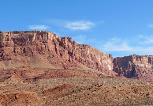 Grand canyon 020