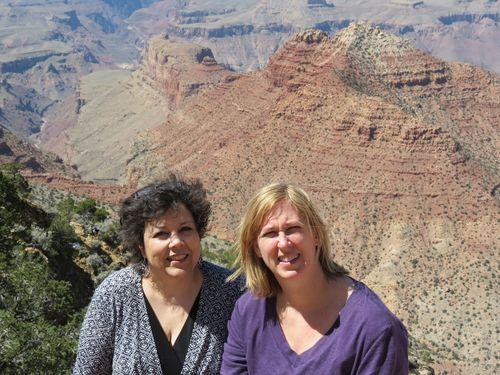 Grand canyon 119