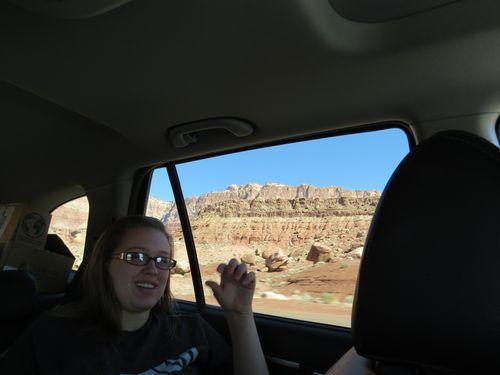 Grand canyon 024