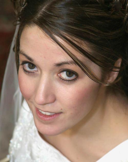 Liza bridal 83