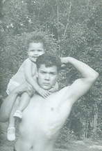 Dad_and_me_2