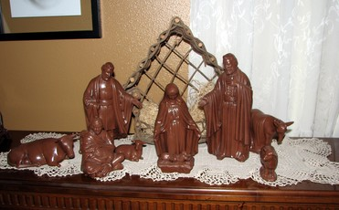 Nativity_chocolate